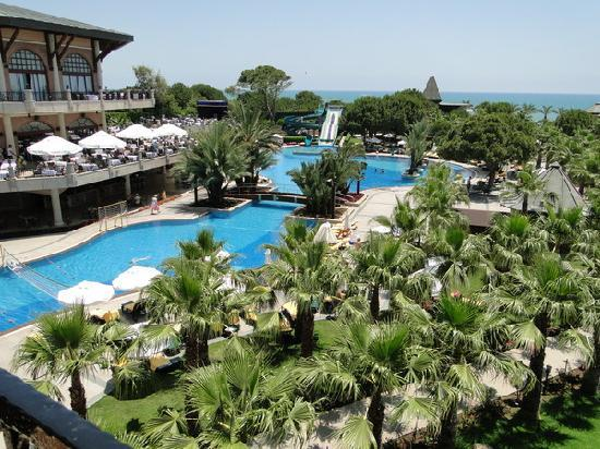 papillon zeugma tripadvisor reviews