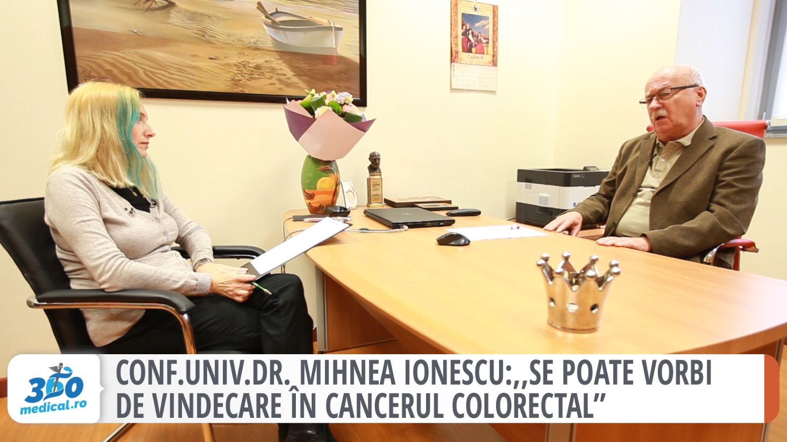 cancer de colon se poate vindeca medicamente oxiuri