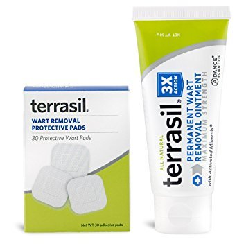 topical cream for hpv warts)