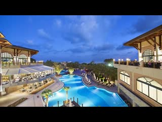 papillon zeugma belek reviews