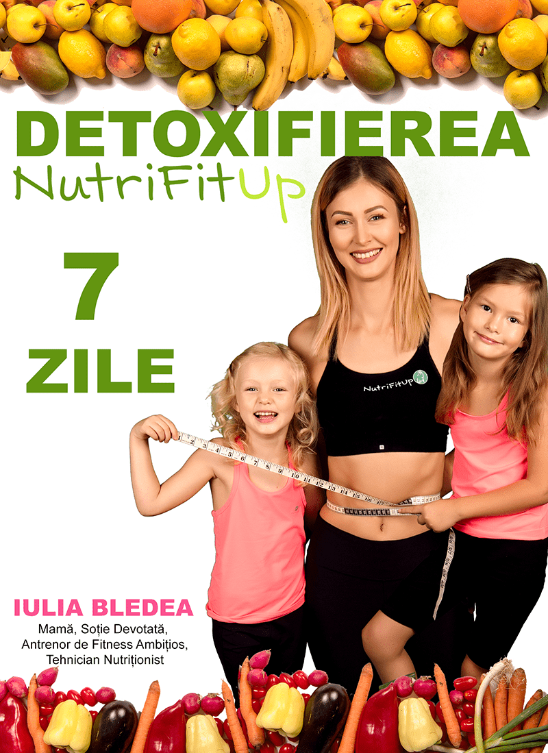 plan de detoxifiere in 7 zile)