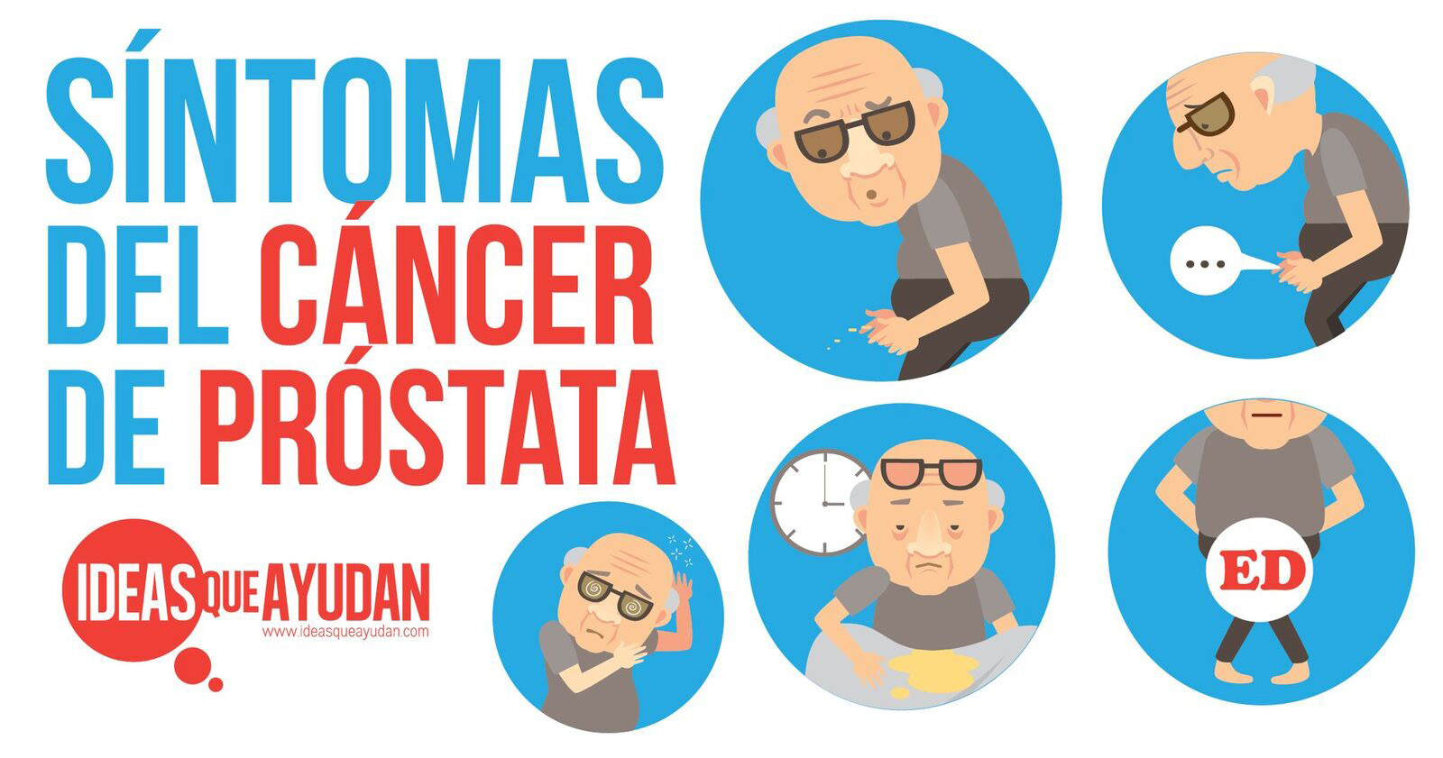 "Cancer de prostata definicao. 2 Replies to ""Și je adenomas"""