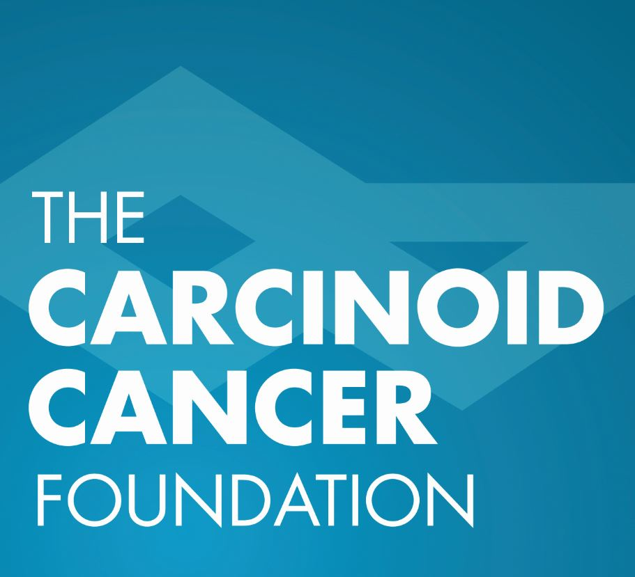 neuroendocrine cancer new orleans)