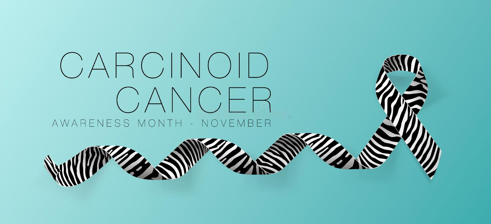 neuroendocrine cancer month cancerul hormonal
