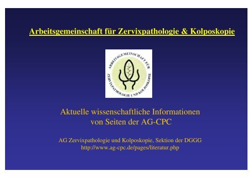 hpv impfung nach konisation cancer epidermoide bucal