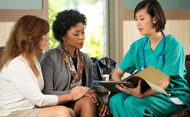 cancer genetic counselor jobs)