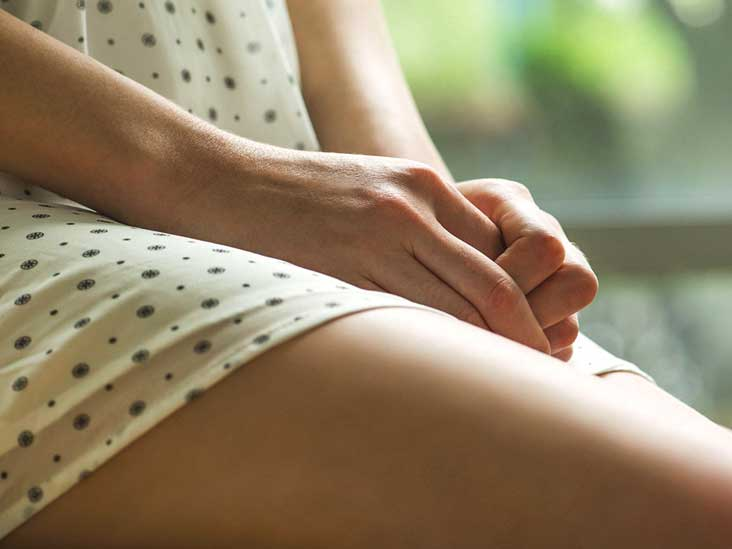 genital hpv infection long term effects