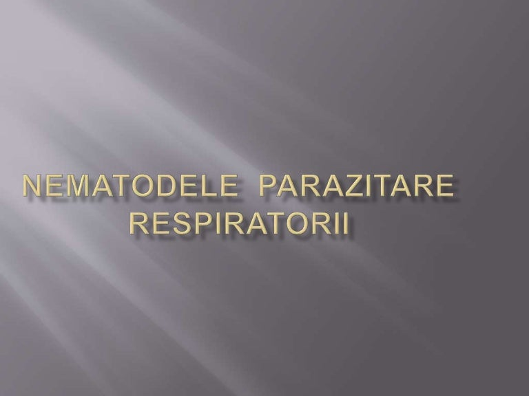 Diagnosticul preparatelor parazitare. Warts on my hands and fingers