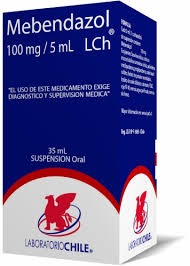 Wormex, 100 ml, Sun Wave Pharma