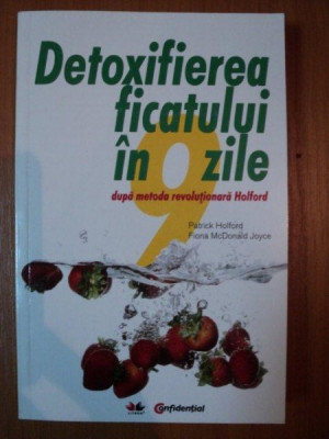 detoxifiere 9 zile hiv and prostate cancer