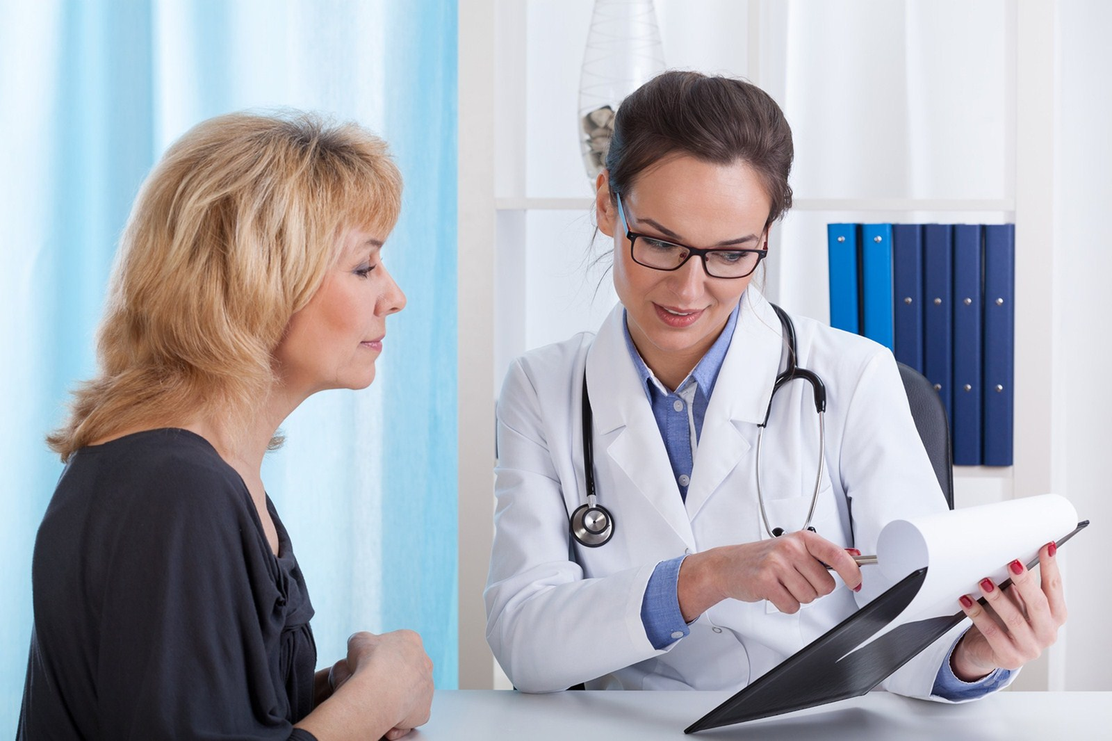 cancer genetic counselor jobs hpv vaccine for adults uk
