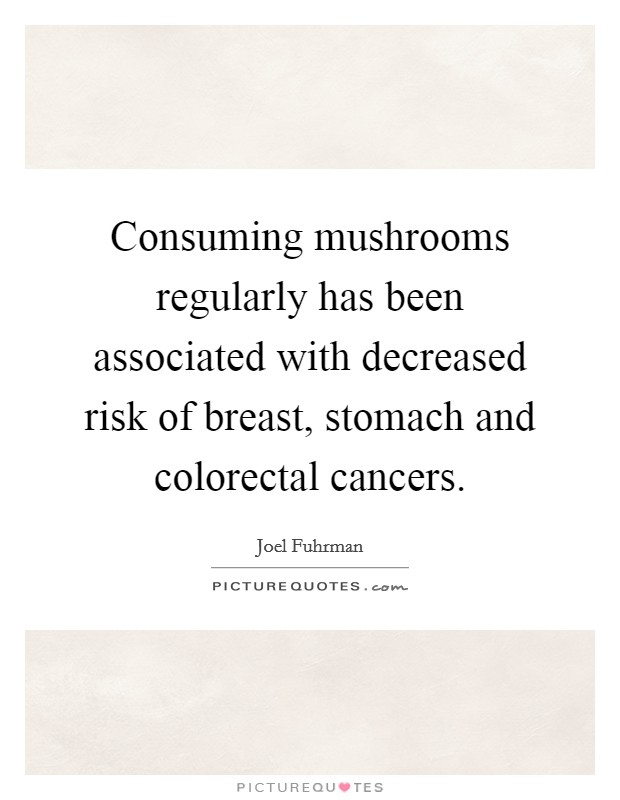 colorectal cancer quotes