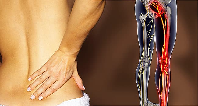 The Hurt Unlocker, Abdominal cancer pain relief
