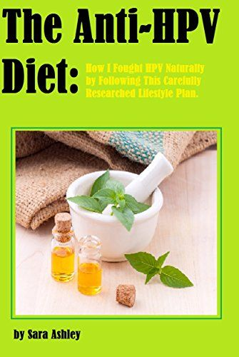 hpv herbal cure)