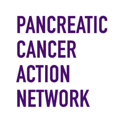 Pancreatic Cancer Action Netwk (@pancan) • Fotografii şi clipuri video Instagram