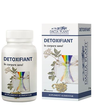 Detoxifiant urinaire - PRIMUL TEST: Rescue Detox Blueberry Ice Instant Cleansing Energy