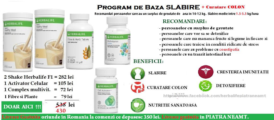 detoxifiere colon d92