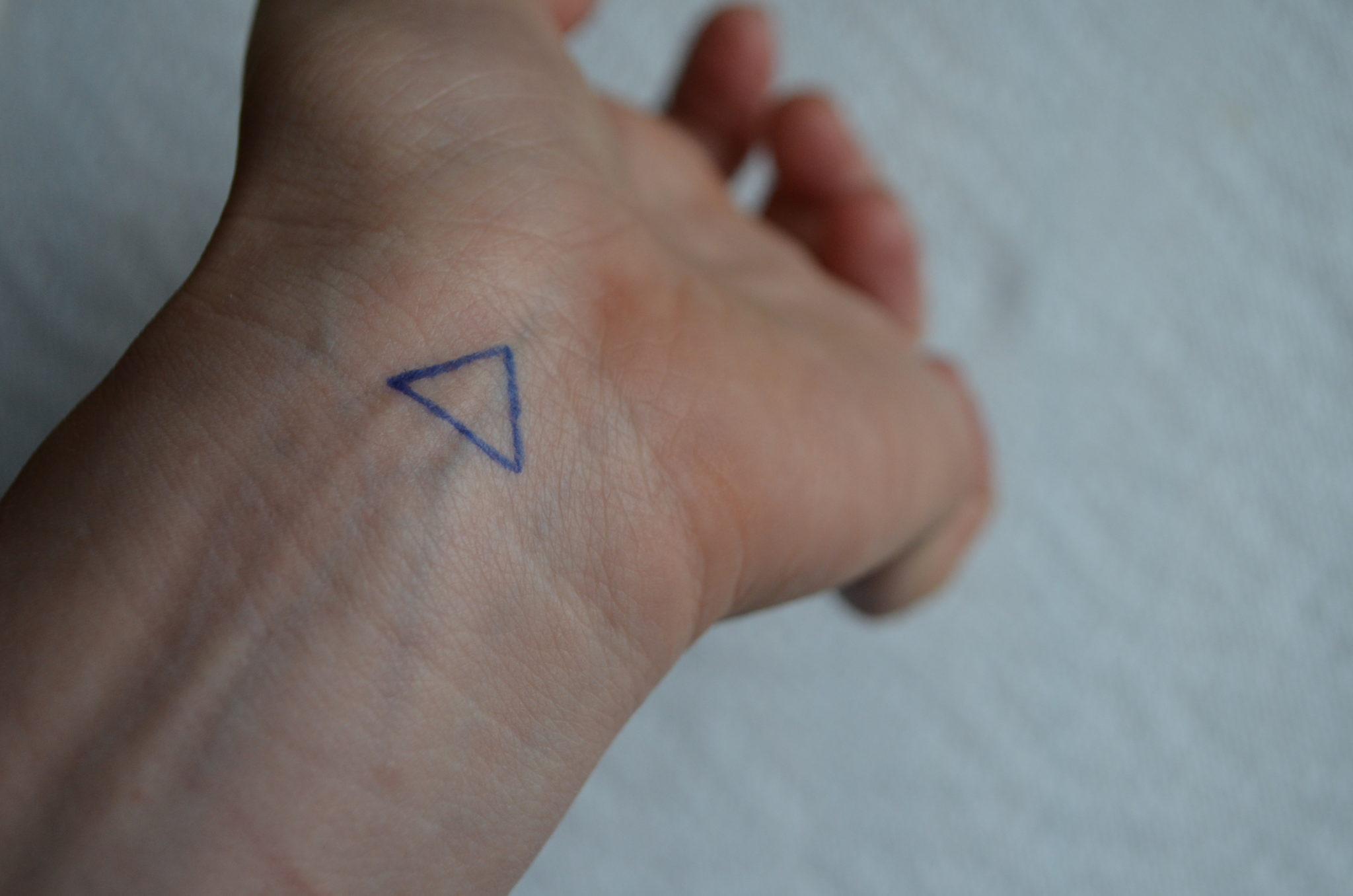 Stick and poke ideas (With images) | Planificator, Idei tatuaje, Schiță