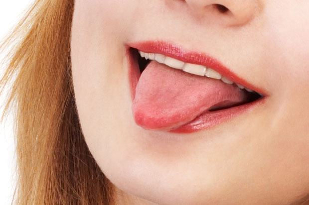 hpv mouth nhs