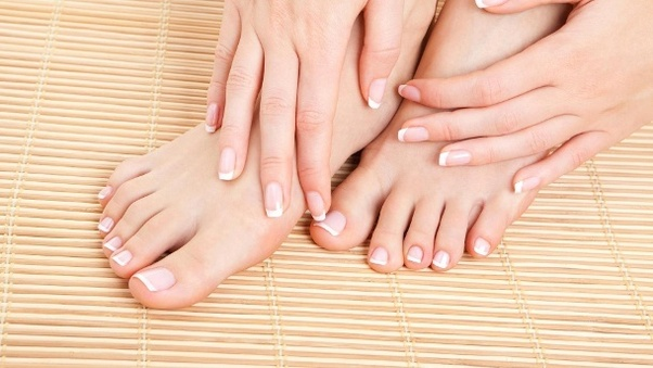 Warts on hands removal, What is Clavusin?
