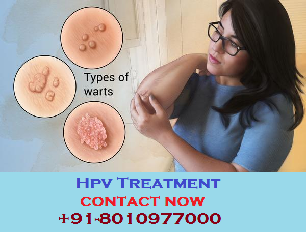 Hpv cure in ayurveda, Tratament home pentru masaj prostatitis