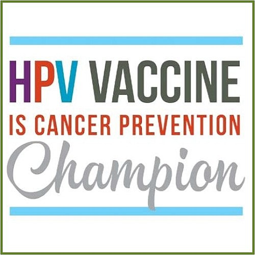American cancer society hpv vaccine recommendations - parohiaorsova.ro