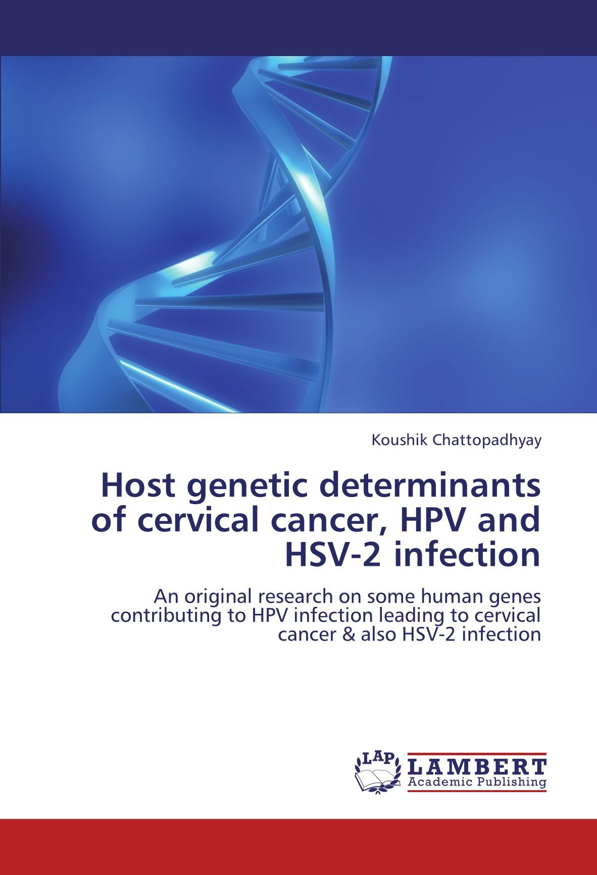 is hpv cancer genetic)
