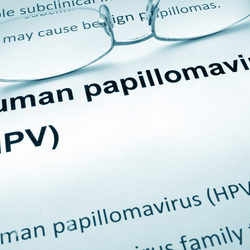 dna papilloma virus positivo hpv oropharyngeal cancer incidence