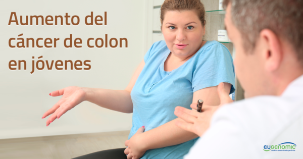 cancer colon jovenes