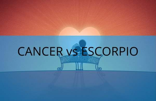 cancer con que horoscopo es compatible