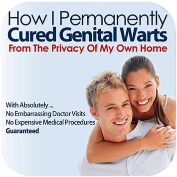 hpv warts female treatment)