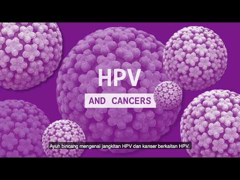 hpv schutz manner)