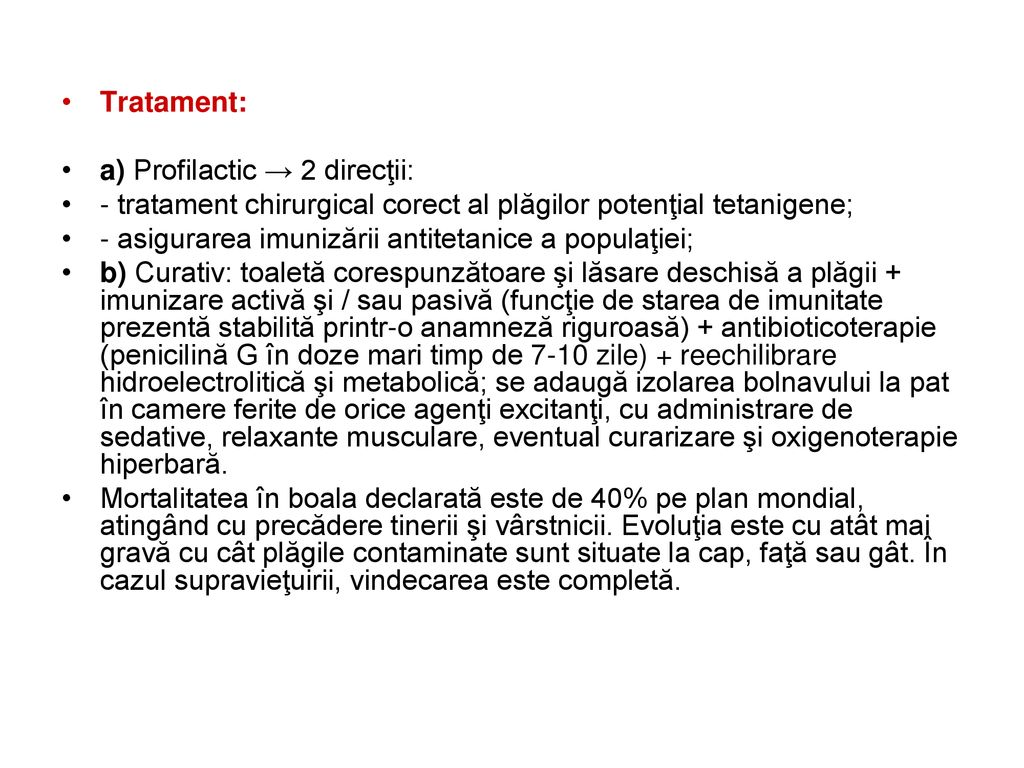 77.diagnosticul De Laborator In Microbiologie