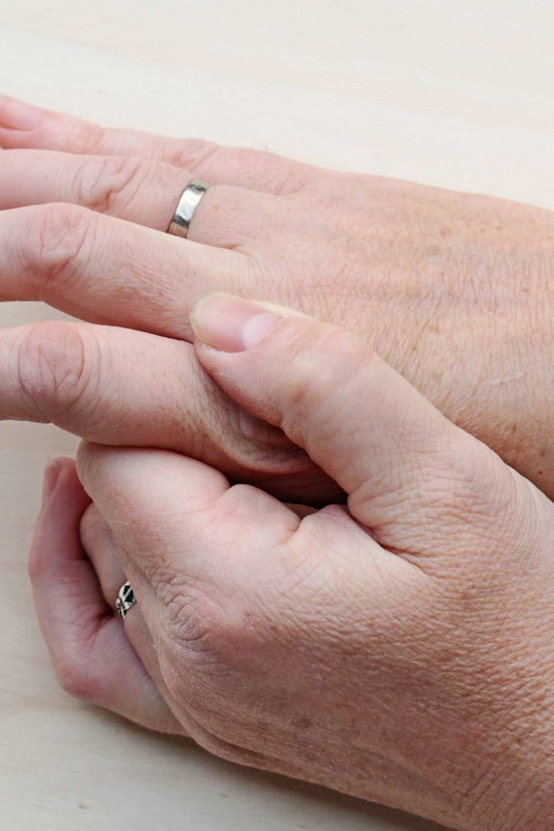warts on hands and wrist hpv nhs vaccine