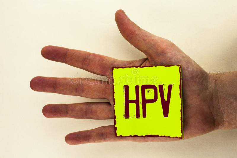 human papillomavirus vaccine dose can you get esophageal cancer from hpv
