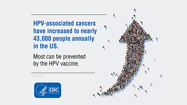 hpv related cancer deaths