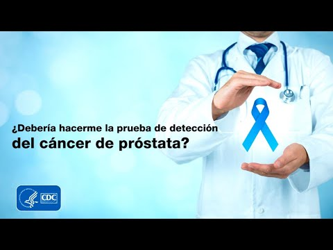 cancer de prostata frases