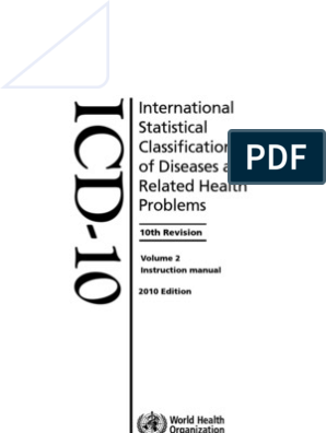 icd 10 code for papilloma back)