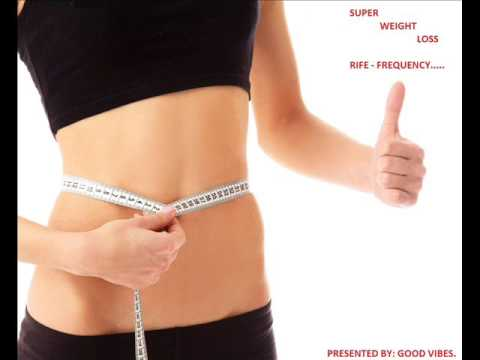 can hpv virus cause weight loss