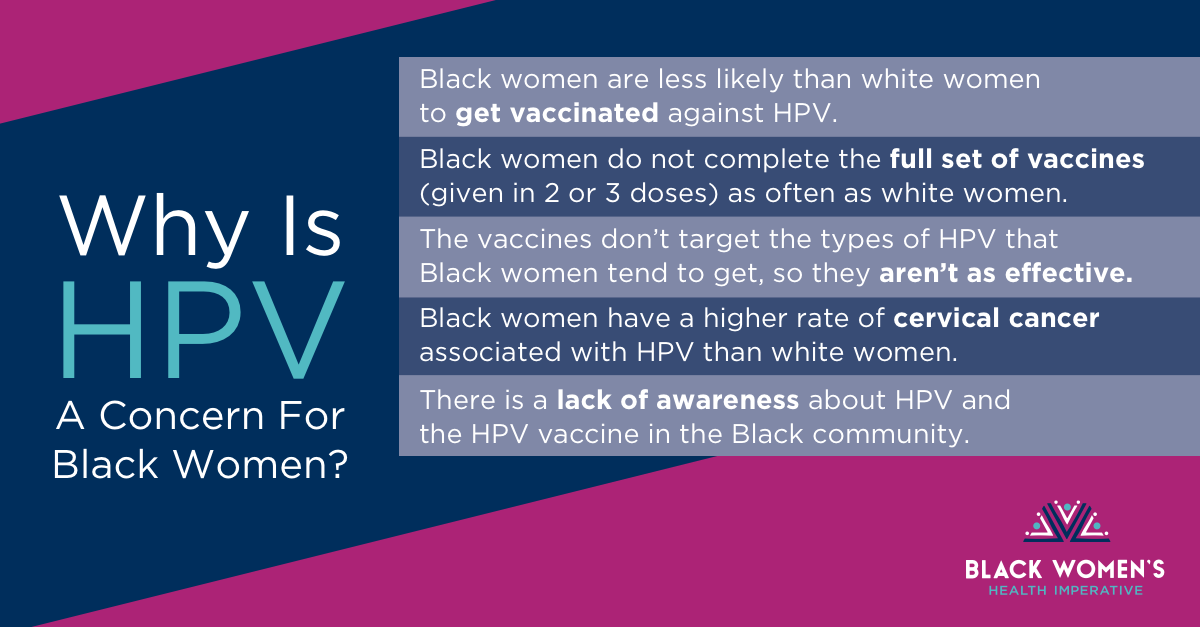 does hpv cause cancer in everyone