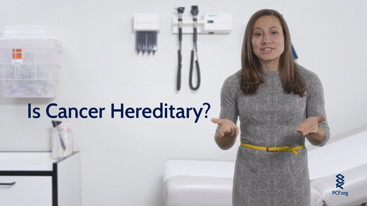 cancer genetic counselor jobs