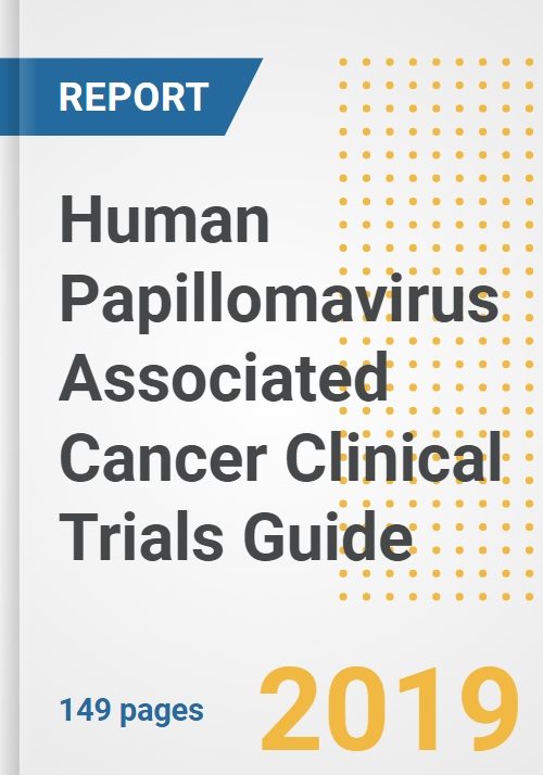 hpv positive laryngeal cancer