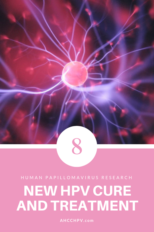cure hpv fast)