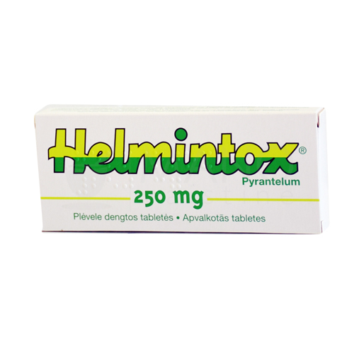 helmintox syrup hpv vaccine how many doses