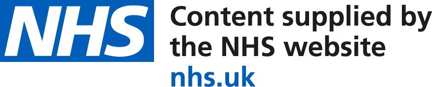 warts and pregnancy nhs