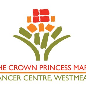 familial cancer service westmead