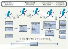 endometrial cancer journey)