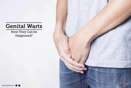 hpv warts side effects)